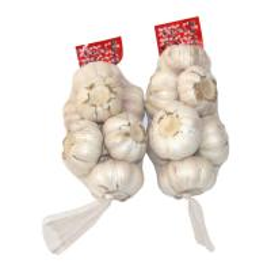 Buy cheap Sell---10kg/bag 5.5cm, 6.0cm normal white garlic product