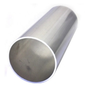 Buy cheap Polished Bright Seamless Aircraft Part Aluminium Round Tube product