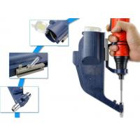 Buy cheap 2017 hot selling Hand screw conveyor SG3.0 Portable automatic screw dispenser product