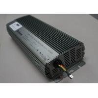 Compact Electronics 600W MH Ballast 120 V For Outdoor Lighting
