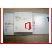 microsoft office 2013 professional plus retail license