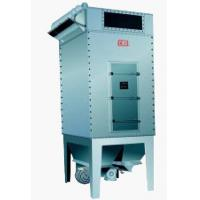 Buy cheap MC Series Pulse Dust Filter Industrial Drying Equipments with Cloth Bag product