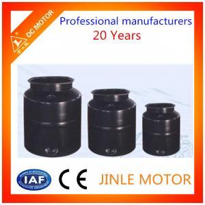 Hydraulic Oil Tank, Hydraulic Oil Tank online Wholesaler
