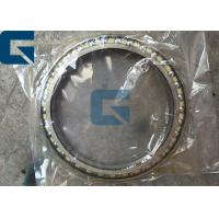 Quality 7117-38230 Bearing Volvo Final Drive Excavator Final Drive Bearing 14694040 for sale