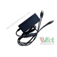 Buy cheap 200MA ~ 5000MA Smart Tablet / Mid Lithium-Ion Battery Chargers For CCTV Camera , IEC320-C14 product