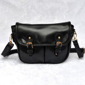 d98145d6c18 Buy cheap satchel messenger bag for girls shoulder handbag black crossbody bag  purses product