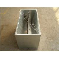 Buy cheap Double-sided feeders product