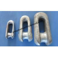 Buy cheap Swivels and Connectors,Swivel Joint,Ball Bearing Swivels,Swivel link product