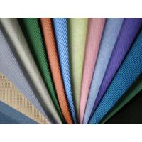 Buy cheap 100% Virgin PP Non Woven Fabric Color Customized For Upholstery / Medical product