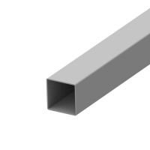 Buy cheap Aluminium Alloy Pagoda Hanger Tent Pole Frame Extrusion Tent Profiles product