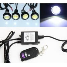 Buy cheap LED Eagle Eye Knight kit from wholesalers
