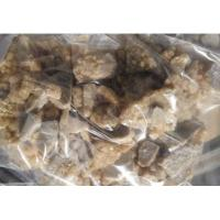 Safest Synthetic Research Chemicals Methylone Legal Brown M1 Crystals