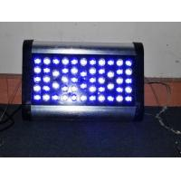 Buy cheap 150W Phantom Dimmable Aquarium Light with Reflector for Coral Reef product
