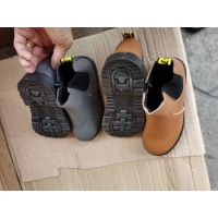 Buy cheap Childrens Winter PU Leather Causal Boots ** Stock WCB – 911527 /63 product