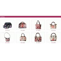 Buy cheap EVERGREEN 2015 Handbag Collection+OWN FACTORY +Welcome VISIT Showroom + Site: product