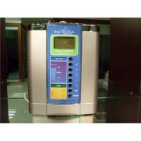 Buy cheap Water Ionizer: 7 Plate Platinum Titanium, highest pH Lowest-ORP product