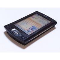 Buy cheap Data Collection Honeywell Mobile Computer Dolphin 6000 Scanphone PDA type data terminal product