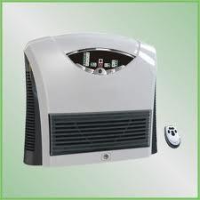 Buy cheap Multi-functional Sterilization, deodorization, increase oxygen Ozone Air Purifier product