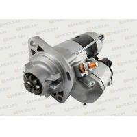 Buy cheap 4996707 6C8.3 ISC8.3 QSC8.3 Cummins Motor Starter For Diesel Engine STD Size from wholesalers