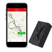 Buy cheap AL01 GPS Personal Tracking System & Listening product