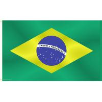 Buy cheap Wifi Support IPTV Box Brasil Android Provid Channels List With Subscriptions from wholesalers