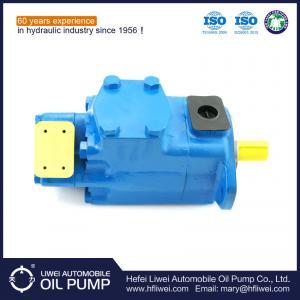 uchida rexroth hydraulic pump parts, uchida rexroth