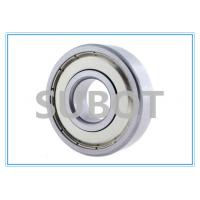 Buy cheap 6208 6209 6210 6211 6212 6213 6214/N/Zz/2RS Deep Groove Ball Bearing For Automobiles product