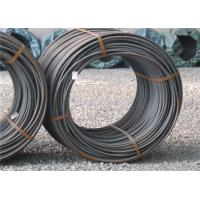 Buy cheap ISO approval H08CrMoA Wire Rod With Wear Resistance For Strength Structures welding product