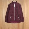 Buy cheap Womens Winter Warm Zipper Padded Jacket ** Stock AMI-E189/ 120 from wholesalers