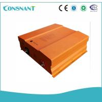 Buy cheap 3.2V75AH Cell Battery Energy Storage System Unique Automatic Calibration CE from wholesalers