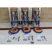 Buy cheap Airless Spray Painting Equipment With Pneumatic Piston Model product