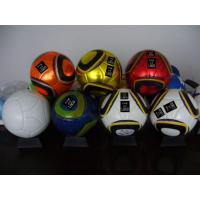 China The 2010 World Cup In South Africa on sale