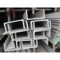 steel c channel sizes chart images - steel c channel sizes chart