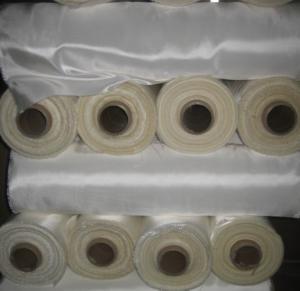 Buy cheap high silica fabrics product