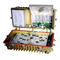 Buy cheap optical fiber receiver product