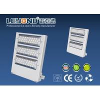 Buy cheap High Power Adjustable Led Billboard Lights 24/36/60/90 Degree hot selling product