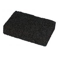 Buy cheap Pet Hair Remover brush pumice stone product