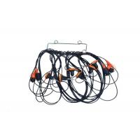 Buy cheap Low Frequency Land Geophone String / GS 20DX Geophone OEM Service product