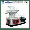 Buy cheap Paper Pellet Machine /paper pellet making machine (CE) from wholesalers