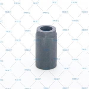 Buy cheap F00VC14018 nozzle cap F 00V C14 018 nozzle cap nut F00V C14 018 car nozzle nut product