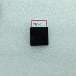 Buy cheap ND Glass ZAB02 25x25x2.0mm Neutral Density Filter NG9 Reduce Light product