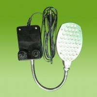 Buy cheap 216W(72*3W) New Devised LED Grow Light Indoor Usage for Plants Growth 2012 GEHL product