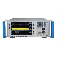 Quality Digital Frequency Spectrum Analyzer 3Hz - 4GHz / 18GHz / 26.5GHz / 45GHz / 50GHz for sale