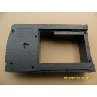 Buy cheap Professional Design Injection Molding Part , Prototype Plastic Parts High Precision product