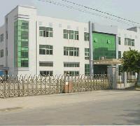 Shihua electromechanical Co., LTD