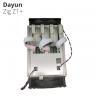 Buy cheap Dayun Z1+ Dayun Zig Z1+ DAYUN Miner Zig Z1 Mining Machine Lyra2rev2 Z1 Asic Zig Z1 product
