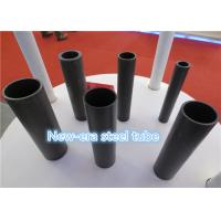 Buy cheap JIS G 3462 Alloy Steel Seamless Tubes For Heat Exchanger / Boiler STBA 12 STBA 13 STBA 20 product