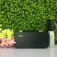 Buy cheap 110 V Air Port Commercial Fragrance Diffuser Machine With Timer , 1000 Square Meter product
