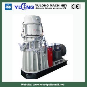 Buy cheap SKj2-450 fertilizer making machine product
