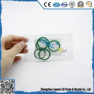 Buy cheap F00RJ01026  o ring F00R J01 026 o-ring pick F 00R J01 026 product